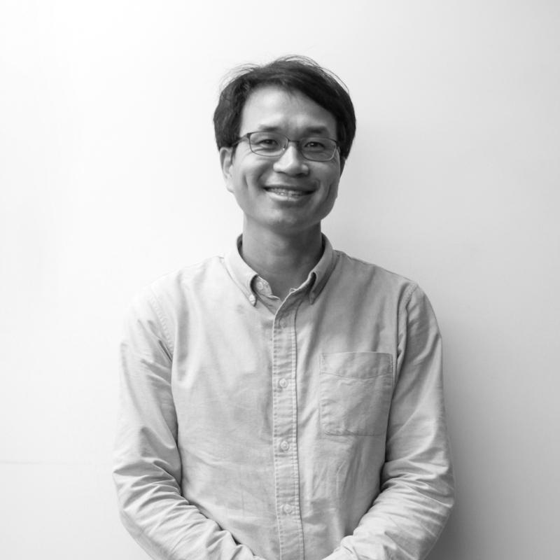 Chang Yun - Global Development Director