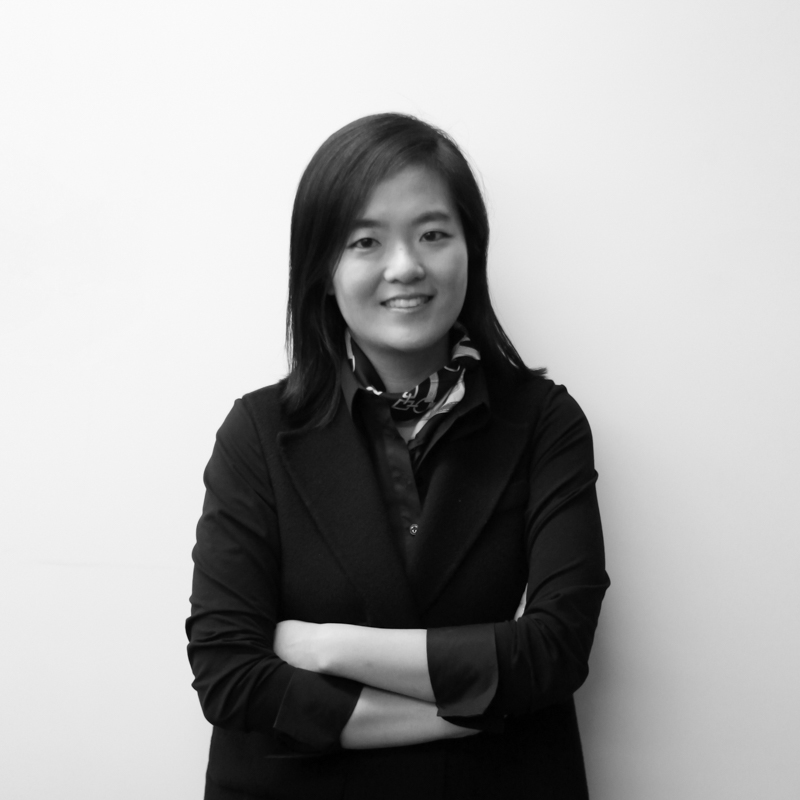 Christina Bae Ph.D. - Head of BME Lab