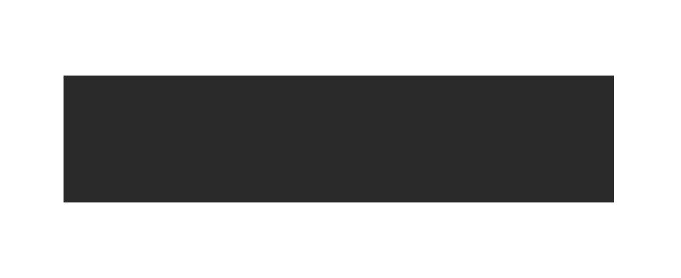 sarahggallery-logo-large.png
