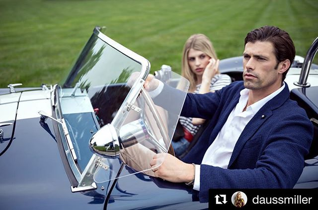 #Repost @daussmiller - #storyteller #fashionlover ・・・ We Only Live Twice  #editorialphotography #daussmiller