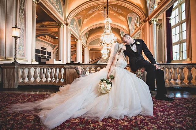 You meet thousands of people and none of them really touch you. Then you meet one person, and your life is changed. Forever.  Rebecca + Kenny  #daussfotoweddings #daussfotobrides #pwg