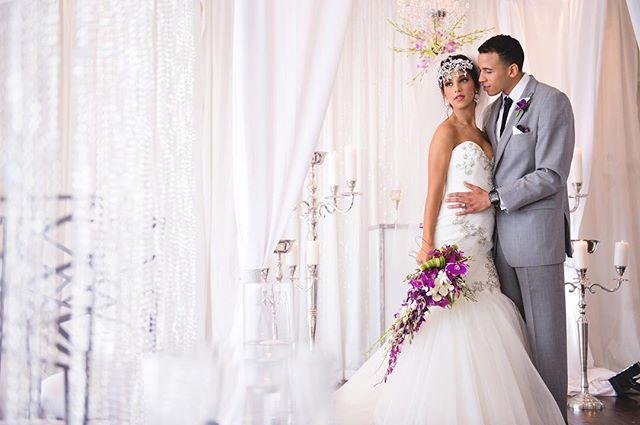 Jessica + Anthony  Modern Bride at @damoreevents @nancysbridalboutique @plumandpoppy  @wowfactorsindy  @accentfloraldesignllc  @carmelclassiccakes  @kingkevinwayne  @mtruette  @rororoger.that  @jupiterandjuno @blumlux