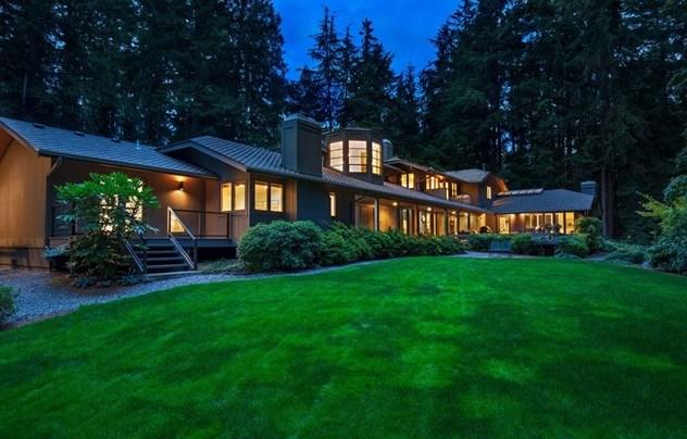 143 Moss Rd NW, Seattle, WA 98177 1.jpg