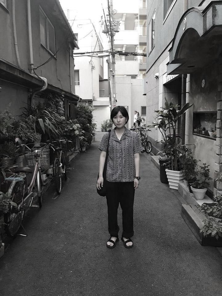 Tomoumi