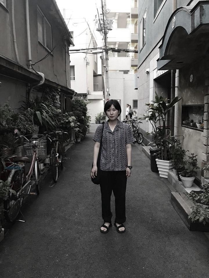 Tomoumi.jpg