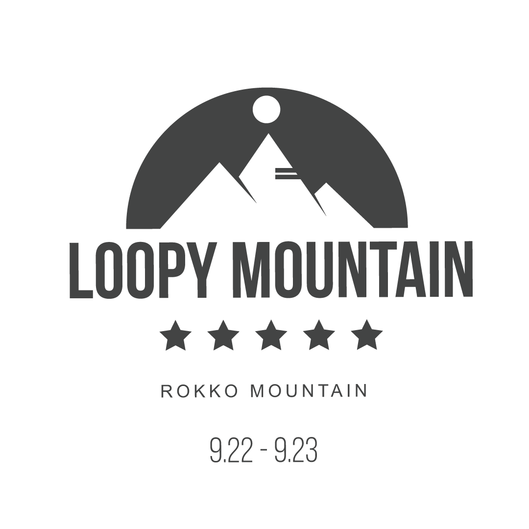 LOOPY-MOUNTAIN-ANNOUNCEMENT.png