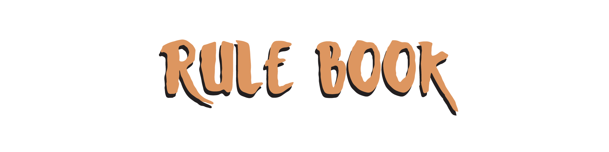 RULEBOOK-BANNER-LOOPY-BEACH.png
