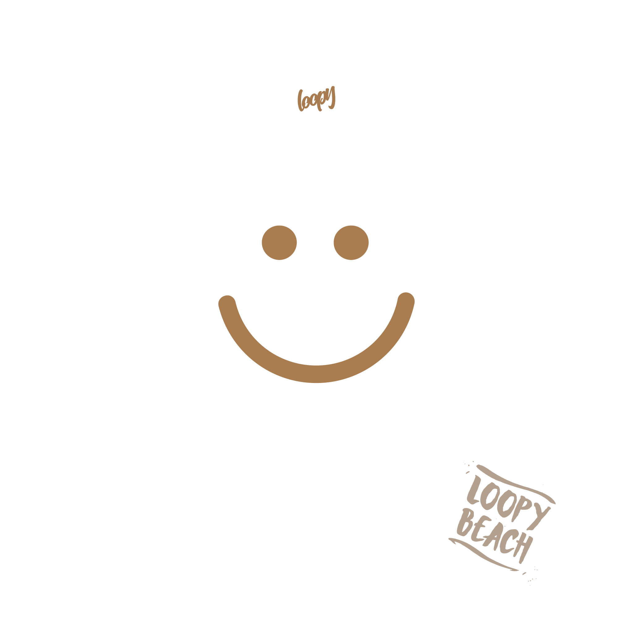 LOOPY-BEACH-INSTAGRAM-HAPPYWEB.png