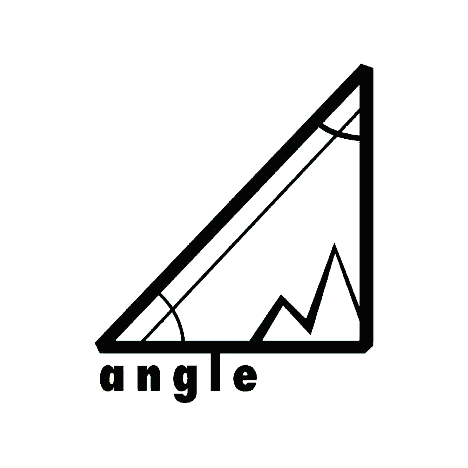 angleBW.png