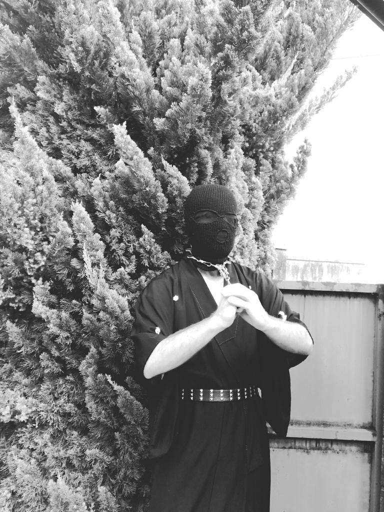 X.I.R.A
