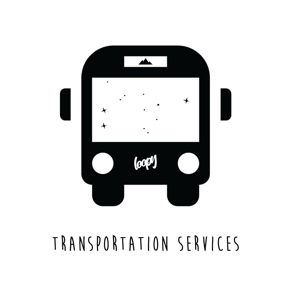 Loopy-Mountain-Transportation-WEB.png