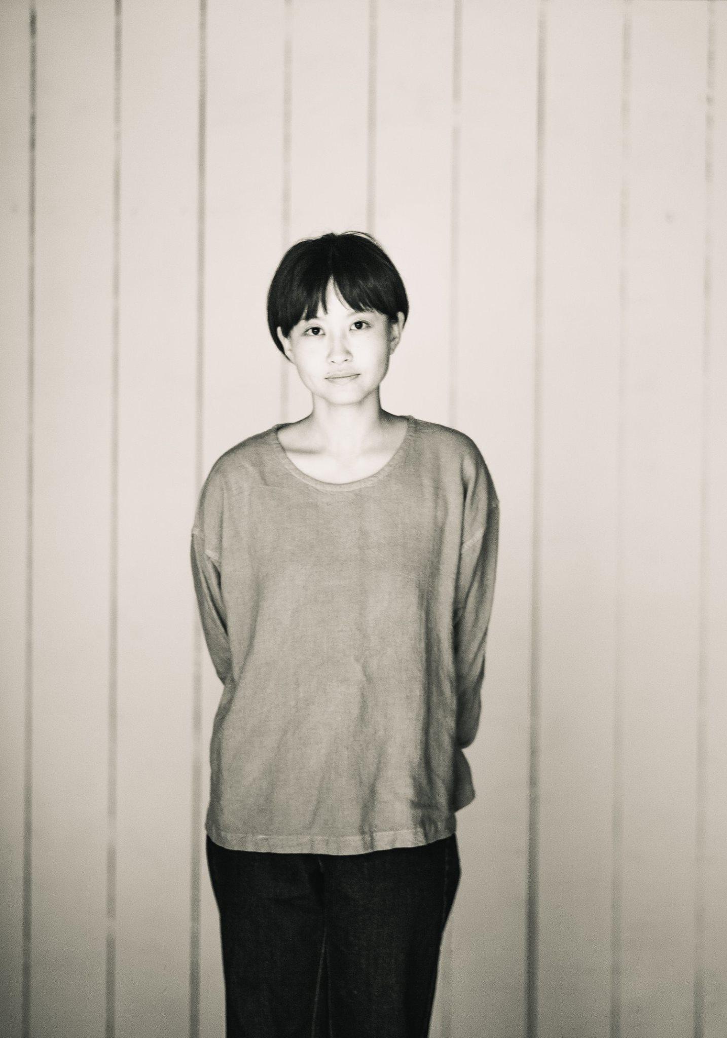 Photo by Sho Kobayashi.jpg