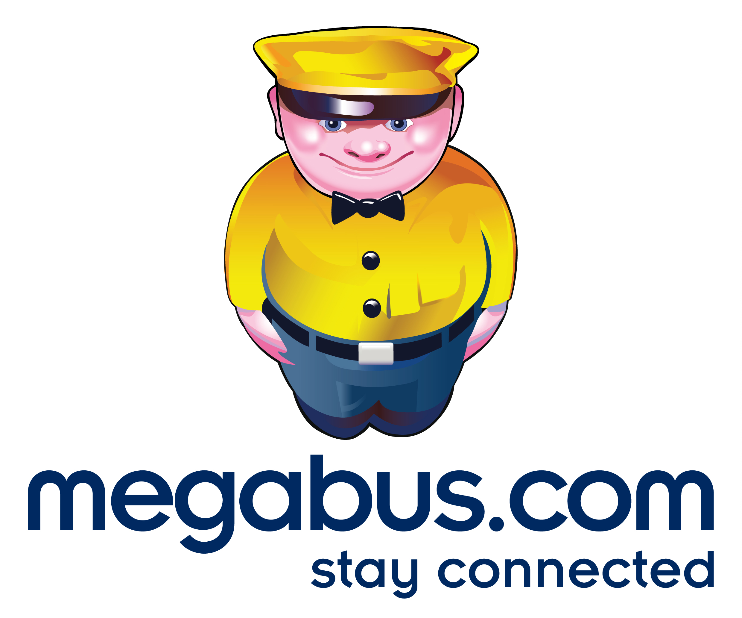 megabus-text-blue-copy.jpg