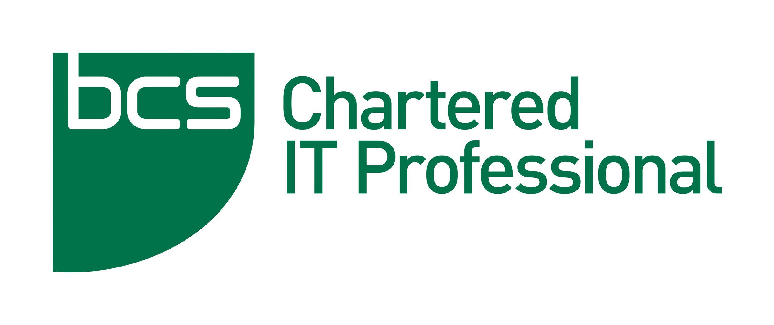 CITP Logo.jpeg