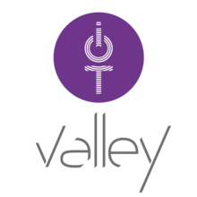 IoT Valley - Labège