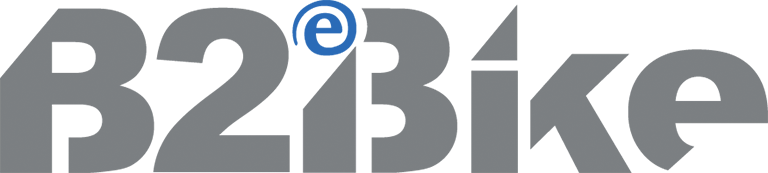 B2Ebike