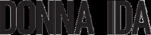 logo_donna_ida.png