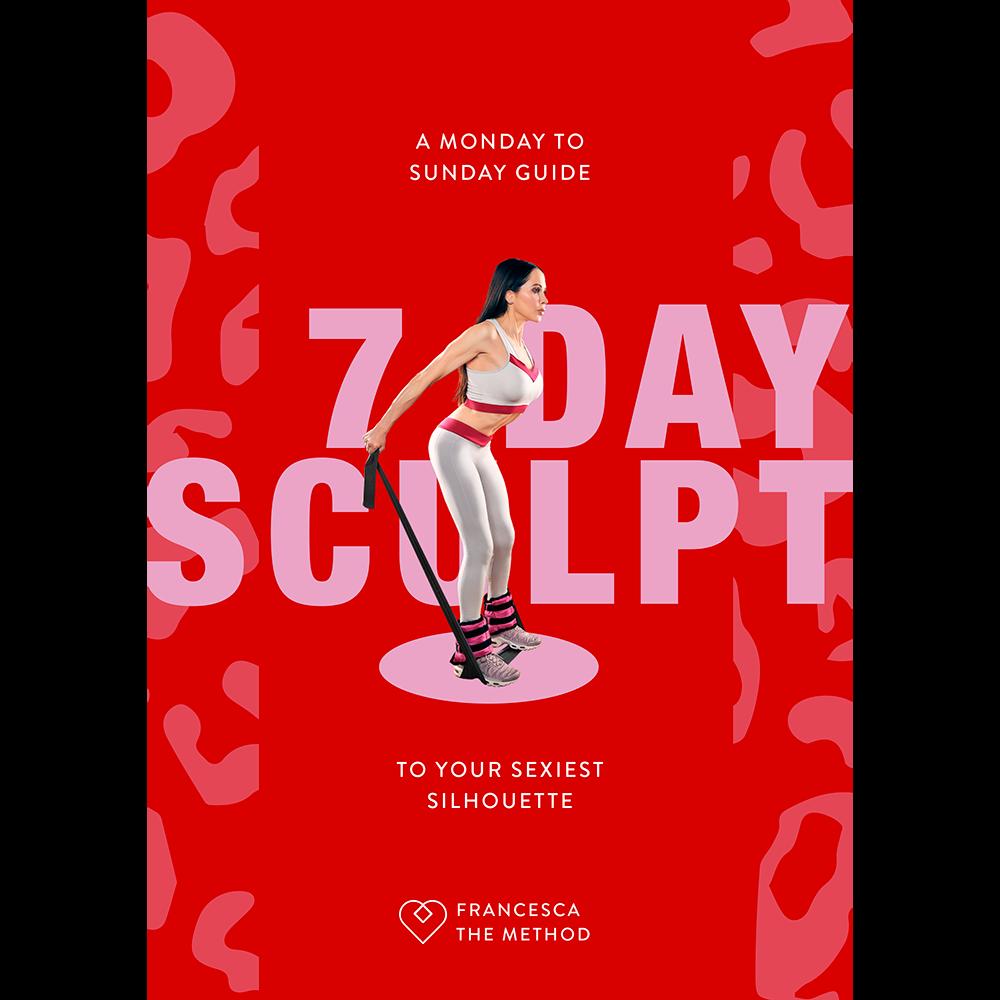 7 Day Sculpt-1.png