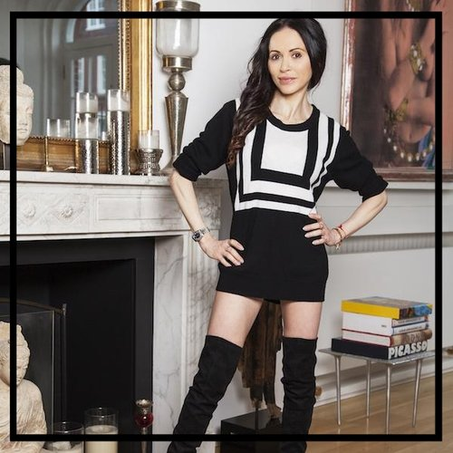 blog_Francesca-wears-DONNA-IDA-Sailors-Bib-Cashmere-Jumper.jpg