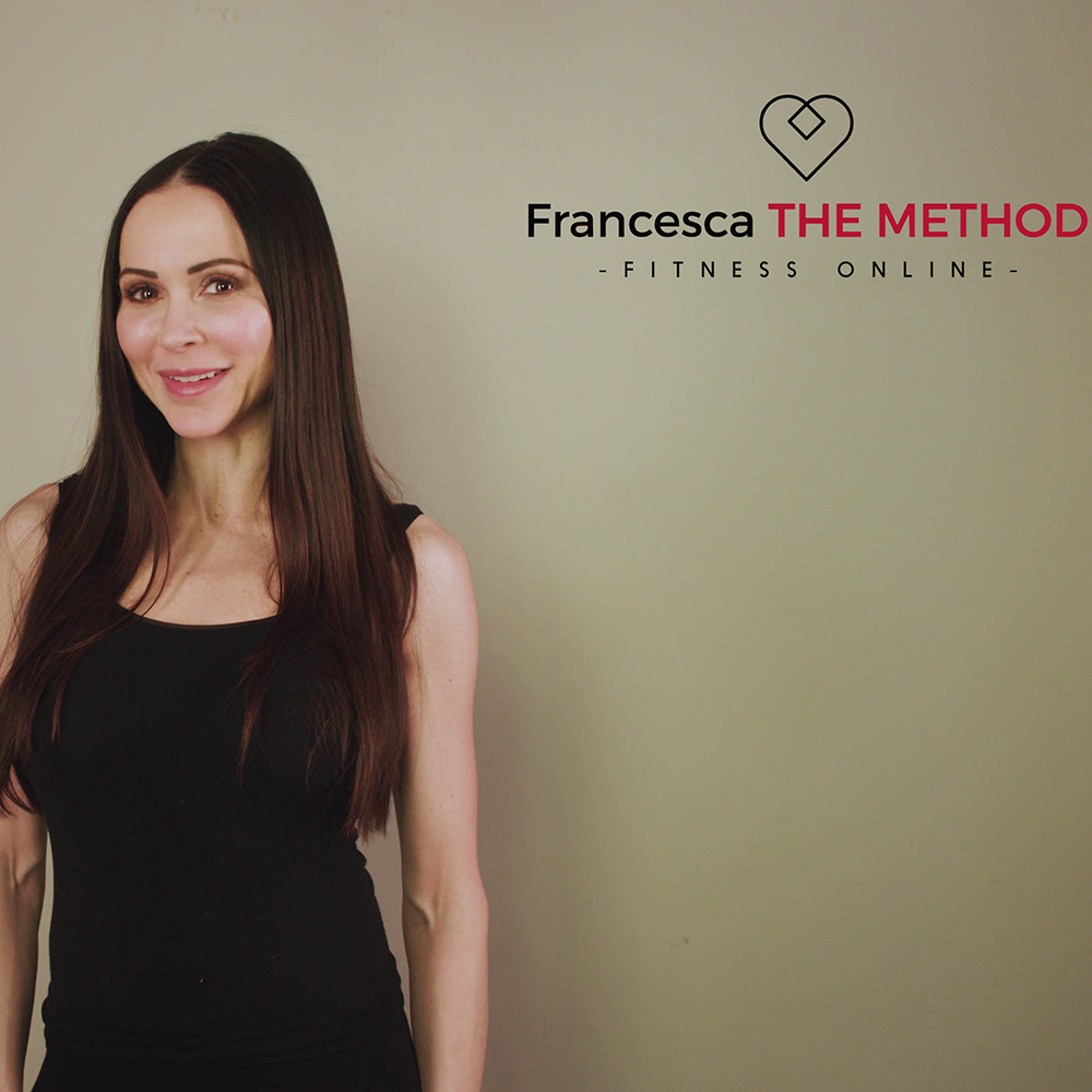 Francesca Video resized.png