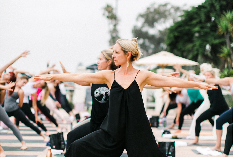 Our Events - Sattva Soul Events truly strive for quality, diversity and authenticity in every event, so if you can't make our Bali retreat try one of our Sattva Soul Events.