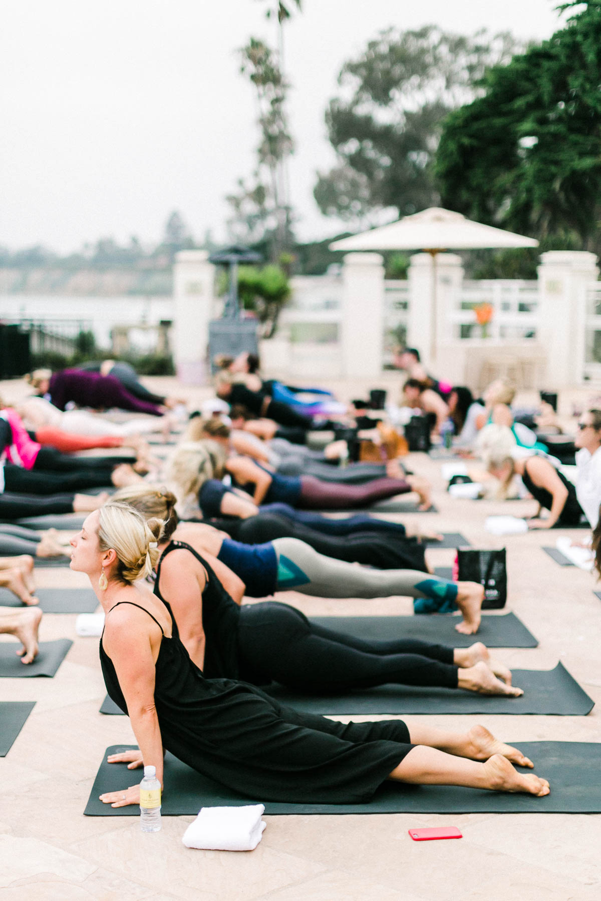 Rhianna Mercier Photography Sattva Soul Retreats LuLulemon Four Seasons Biltmore 2018-21421.jpg