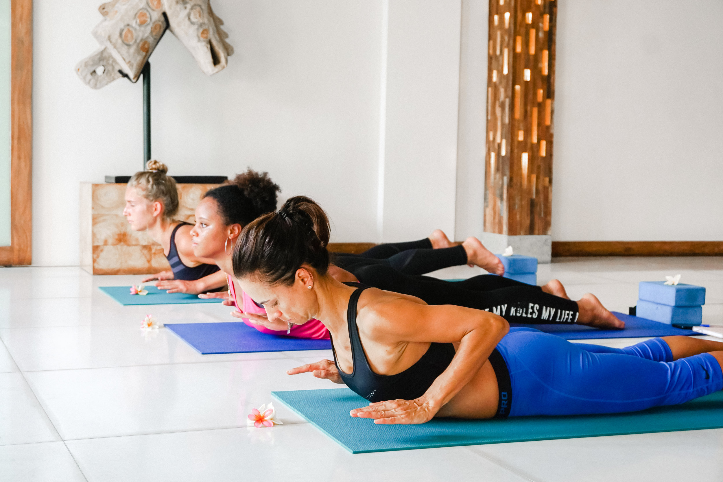 Sattva-Soul-Yoga-Retreat-Bali-2018-02243.jpg