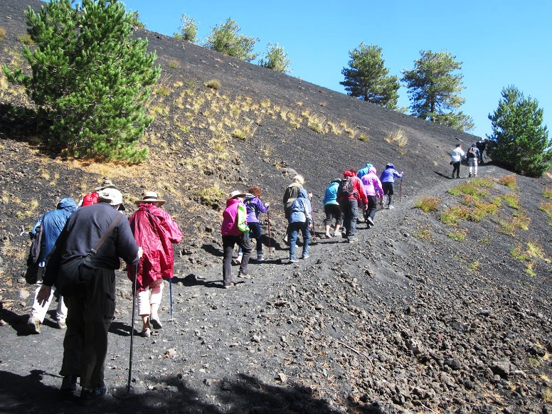 Hiking-up-Mt.-Etna.jpg