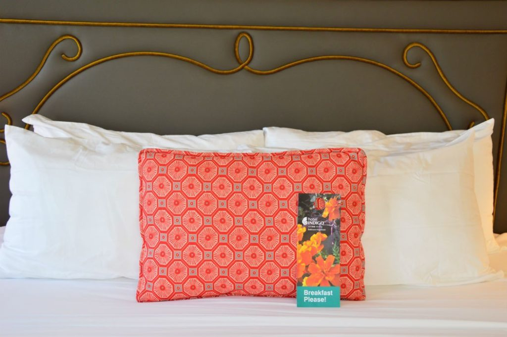 hotel-indigo-bed-2-1024x681.jpg