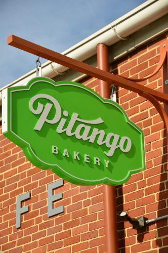 pitango-baltimore-332x500.jpg