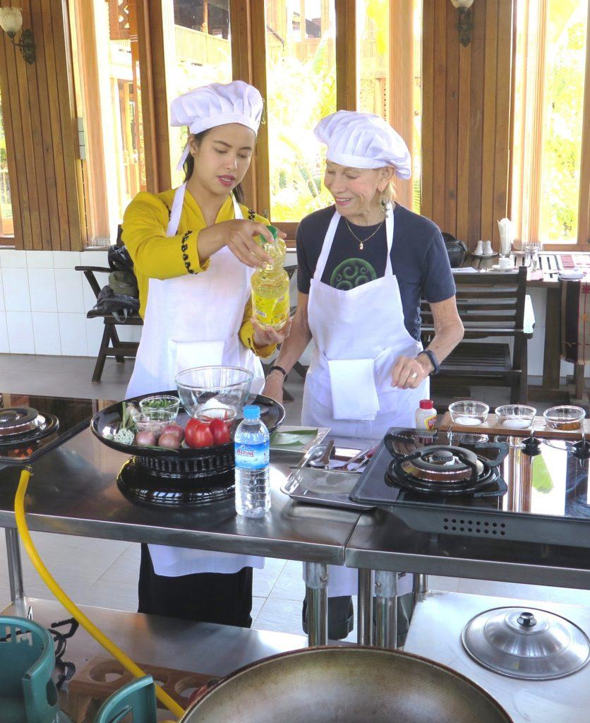 Cooking-class-836x1024.jpg