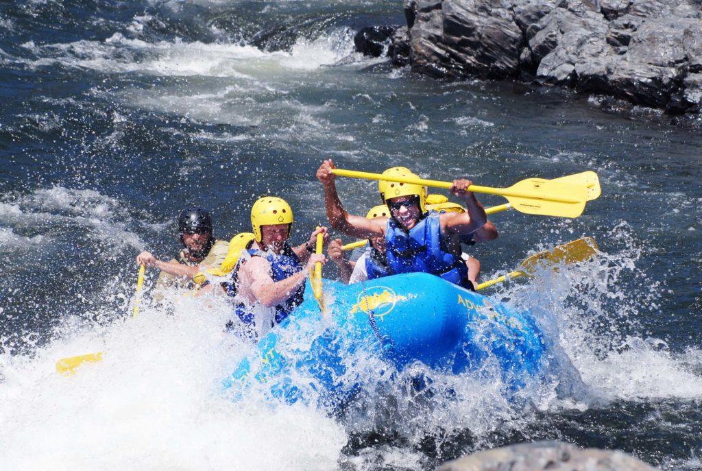 Raft-California-1024x687.jpg