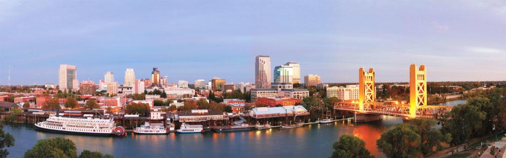 Sacramento-Skyline-1024x320.jpg