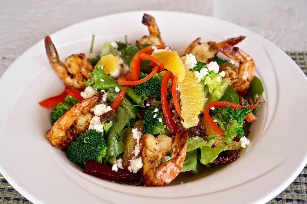 Spicy-shrimp-salad-1024x681.jpg