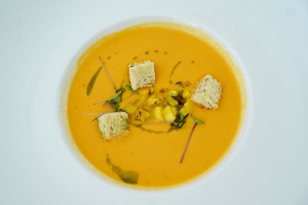 Tropical-mango-gazpacho2c-croutons2c-olive-oil-drizzle.jpg