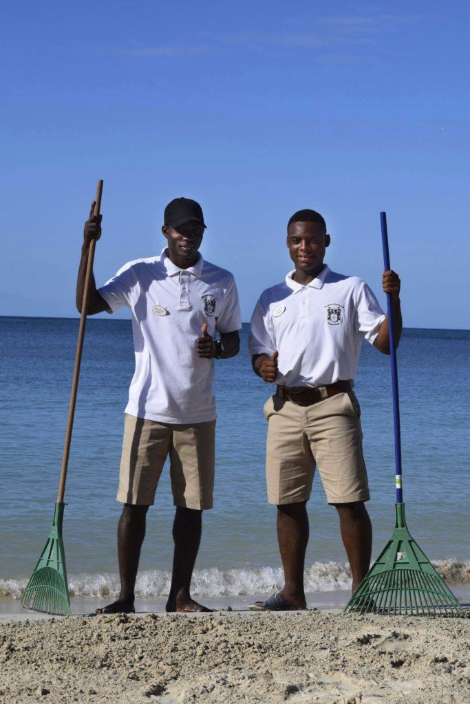 beach-rakers-683x1024.jpg