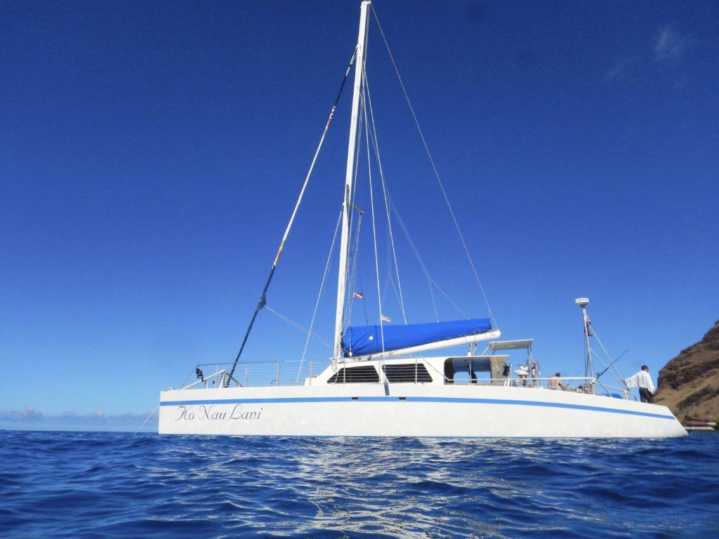 catamaran-1024x768.jpg