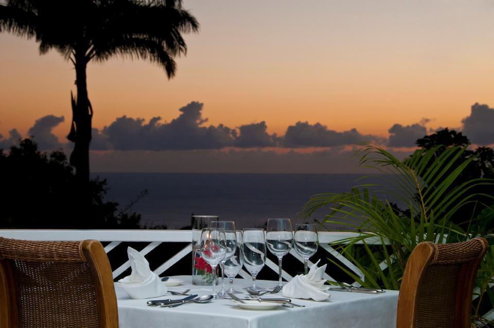 https_2F2Fblogs-images.forbes.com2Fambergibson2Ffiles2F20182F072FMPB_Restaurant-750_sunset.jpg