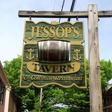Jessop27s-Tavern-Sign.jpg