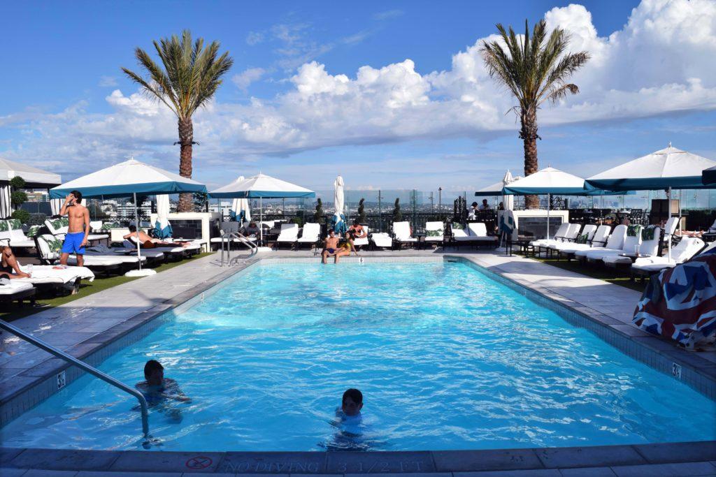 rooftop-pool-2-1024x683.jpg