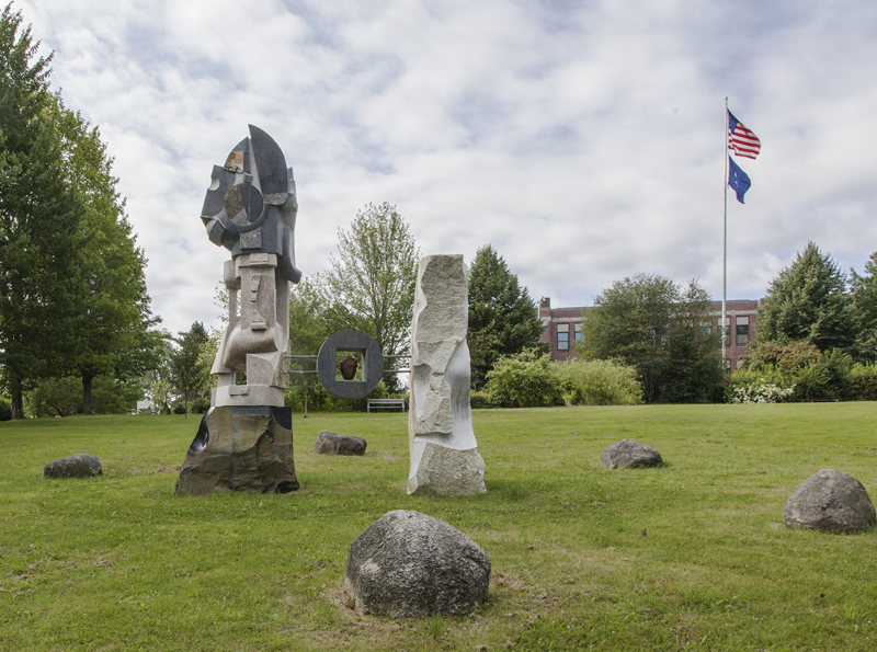 Maine-Sculpture-Trail-The-islands-of-Maine-1.png