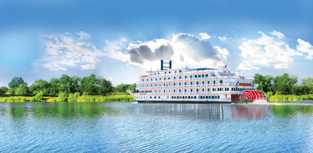 America-American-Cruise-Lines-1024x502.jpg