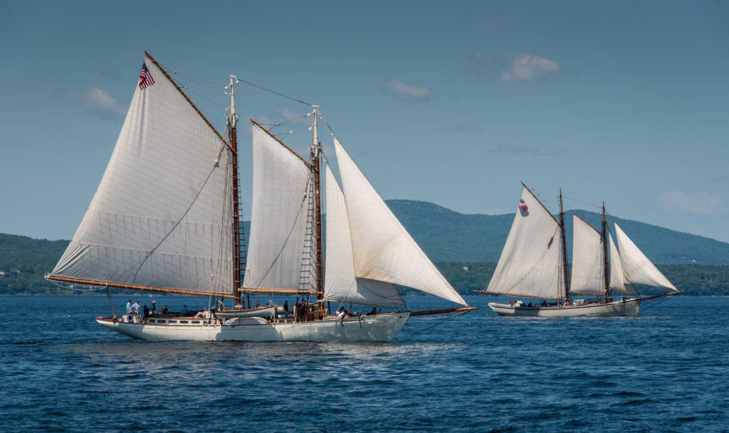 Maine-Windjammer-the-Ladona-American-Eagle-1024x609.jpg