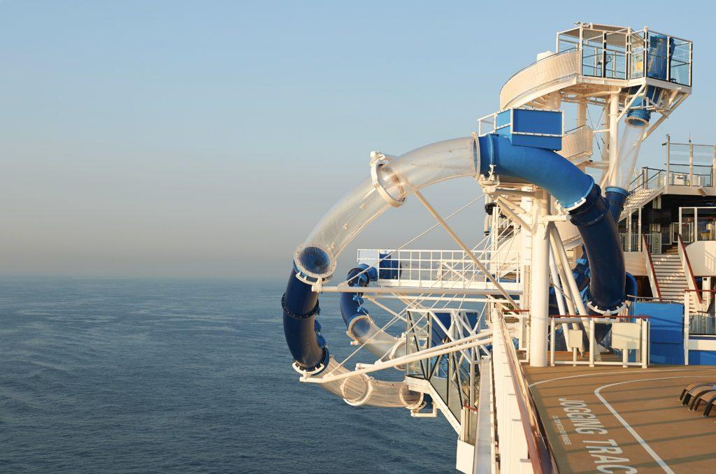 Norwegian-Cruise-Lines-ship-Ocean-Loop-1024x678.jpeg