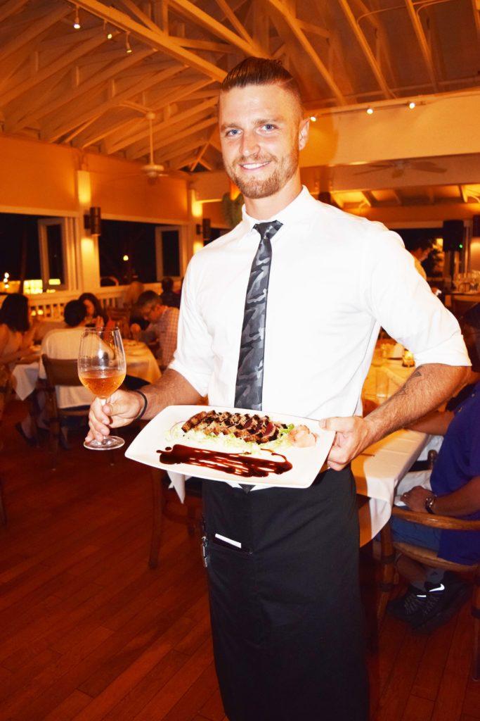 waiter-at-Merrimans-683x1024.jpg