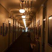Crowded-Hallways.jpg