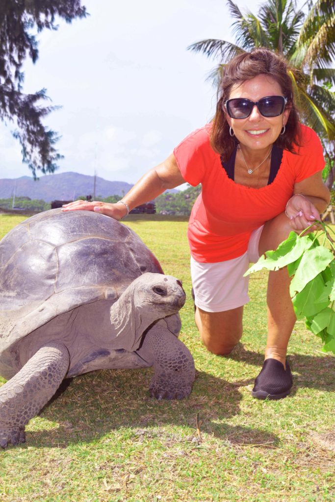 Kerry-with-tortoise-683x1024.jpg