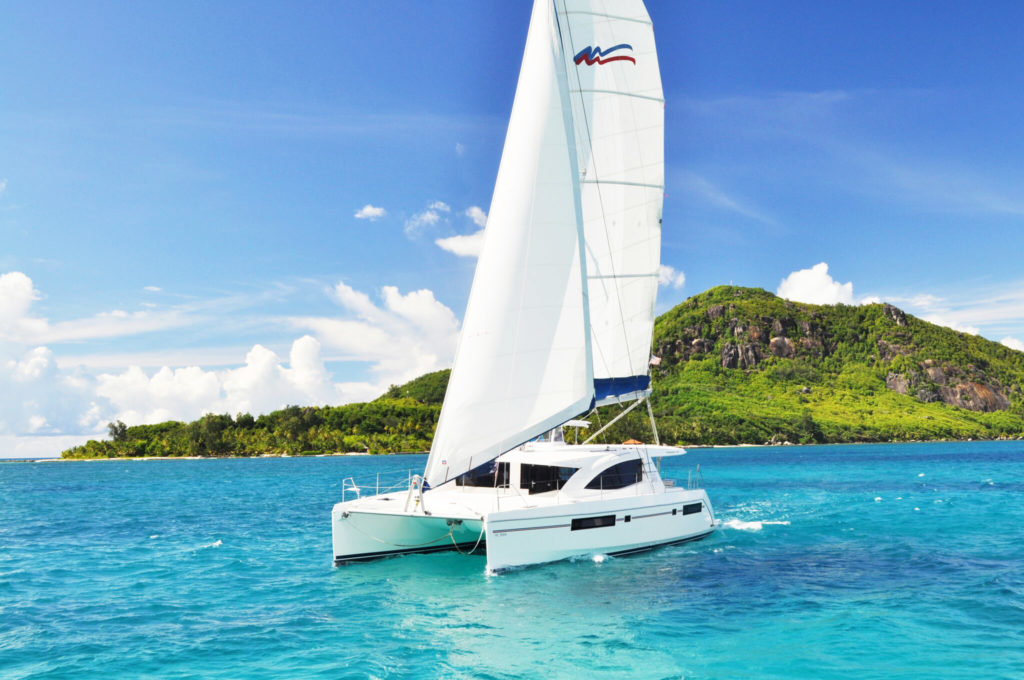 catamaran-in-Seychelles-1024x680.jpg