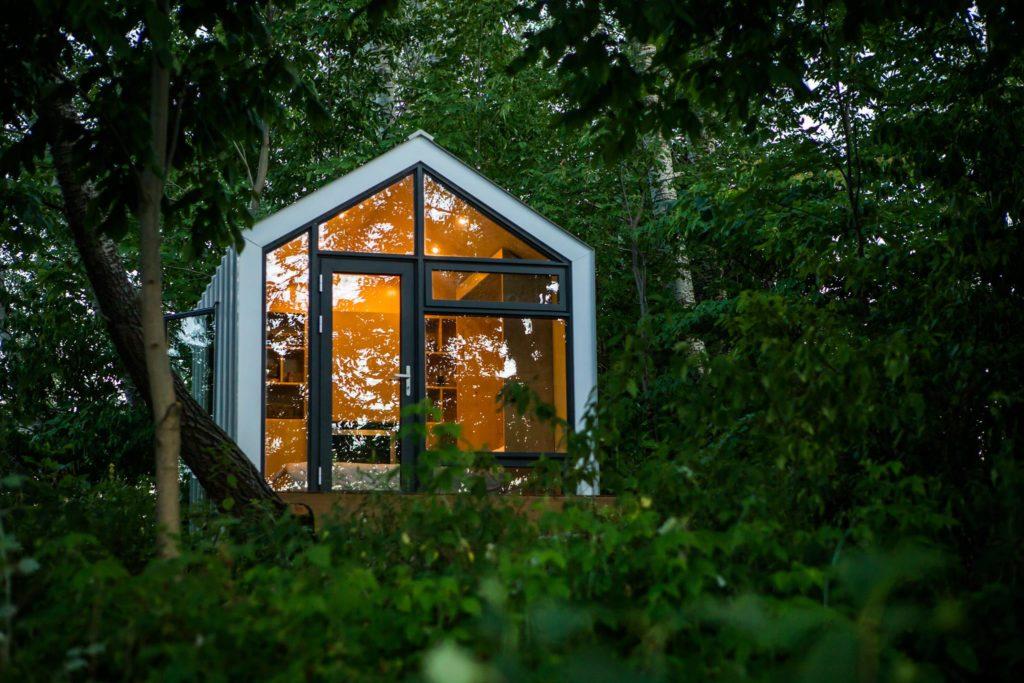 Bunkie.Garden-1024x683.jpg