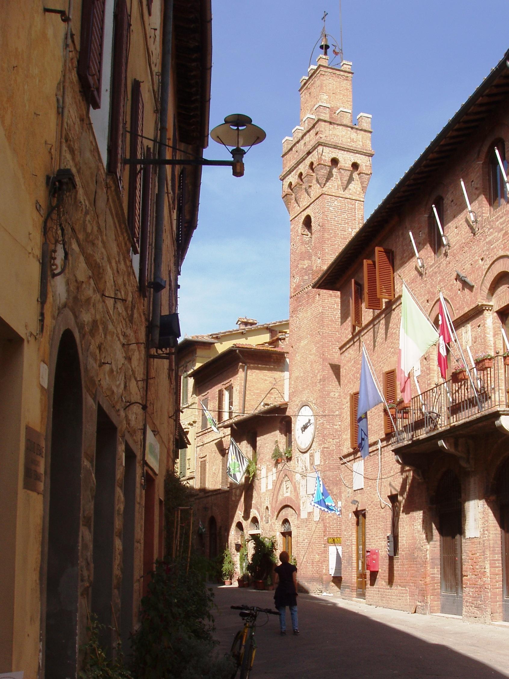 Another+narrow+stone+street.jpg
